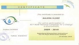 rsz_certificate_act_now