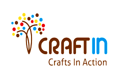 craftinn